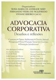 Viviane Gago - Advocacia corporativa